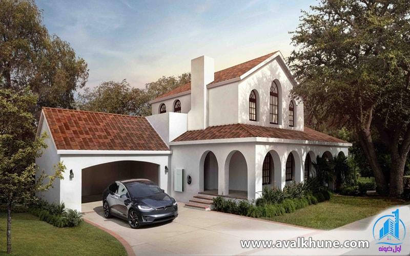 خرید خانه یا ماشین؟