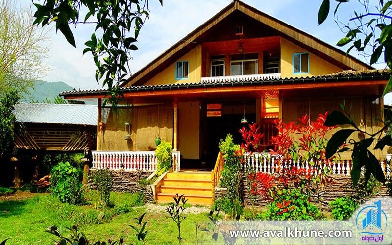خرید خانه با مشاوران اول خونه